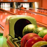 contenu-vacances-jeune-hiver-bowling