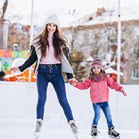 contenu-vacances-jeune-hiver-patinoire