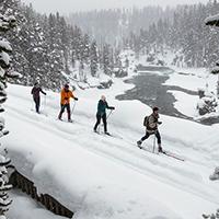contenu-vacances-jeune-hiver-ski-fond