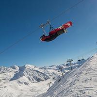 contenu-vacances-jeune-hiver-tyrolienne