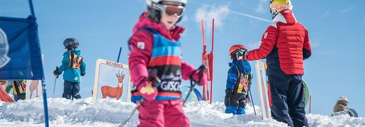 contenu-vacances-ski-alpin