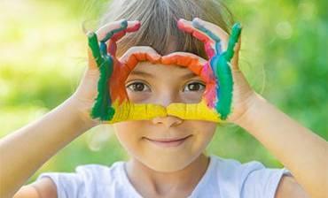 contenu-home-feature-sejours-enfants.jpg