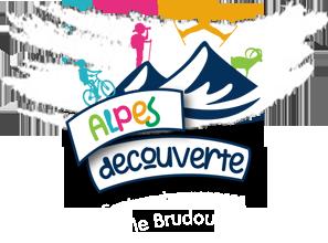 Alpes Decouverte Centres de vacances dans les Hautes Alpes (05)