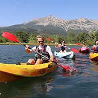 contenu-vacances-jeune-ete-kayak