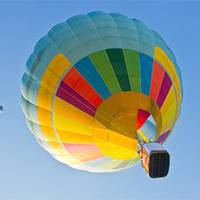 contenu-vacances-jeune-ete-montgolfiere