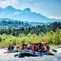 contenu-vacances-jeune-ete-rafting