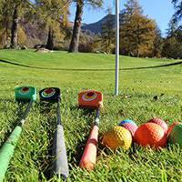 contenu-vacances-jeune-ete-swing-golf