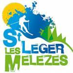 Saint Léger les Mélèzes